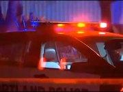 Watch free video 2015 Gang Shooting