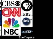 Watch free video Propaganda Made Easy