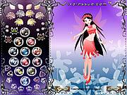 Juega al juego gratis Fairy 17