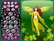 Juega al juego gratis Fairy 19