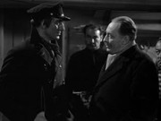 Watch free video Sherlock Holmes and the Secret Weapon