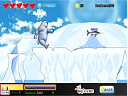 Polar Bear  Fast