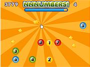 Jouer au jeu gratuit NNNumbers