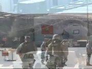Mira dibujos animados gratis Logistics Marines Finish Iraq Tour