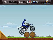 Moto Bike Mania