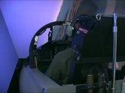 Watch free video Marine Pilots Train for Any Scenario