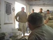 Watch free video Marines Control Afghan Battlefield
