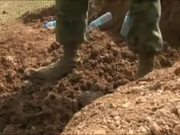 Watch free video Marines Building Schools in Thailand