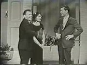 Watch free video 'Do You Trust Your Wife' with Johnny Carson