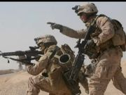 Watch free video Operation Moshtarak Makes Headway in Marjah