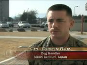 Watch free video Bomb in the Barracks