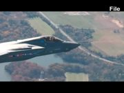 Watch free video Joint Strike Fighter Still on Track