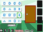 無料ゲームのOMG Doorsをプレイ