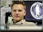 Watch free video Armed and Apertured Sgt Christopher Stone