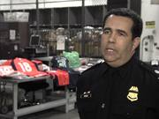 Watch free video CBP Field Officer Interview on IPR