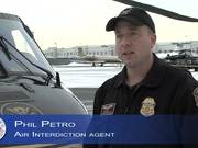 Watch free video CBP Office Air and Marine Interviews
