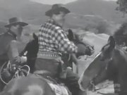 Watch free video Old American Western - Phantom Valley 1948