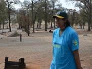Watch free video New Hogan Volunteer