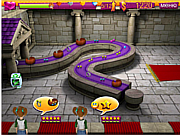 Youda Jewel Shop game