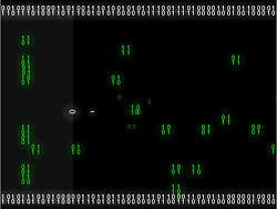 Breach game