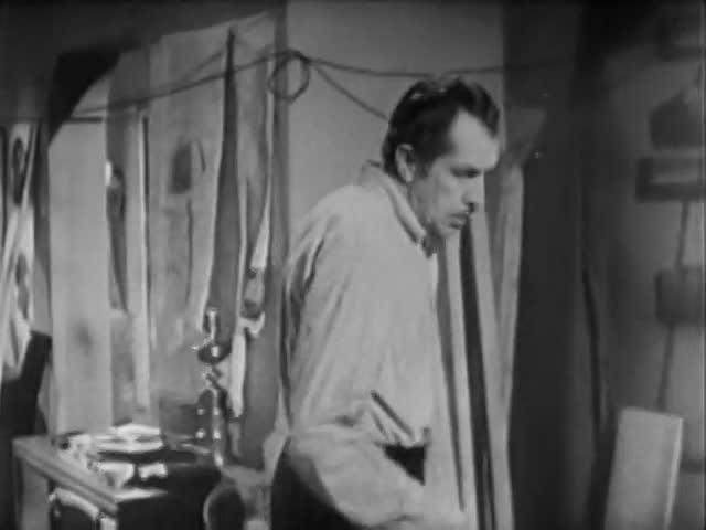 ดูการ์ตูนฟรี The Last Man on Earth (1964)