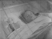 Watch free video The Last Man on Earth (1964)