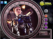 Pacific Rim Hidden Numbers game
