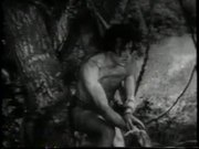 Watch free video The New Adventures of Tarzan Chapter 6
