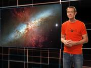 Hubblecast 57-Hubbles hidden treasures unveiled