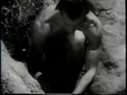 Watch free video The New Adventures of Tarzan Chapter 7