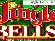 Watch free video Jingle Bells Calm