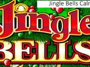 Watch free video Jingle Bells Calm