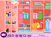Trendy Cap Hidden Objects game