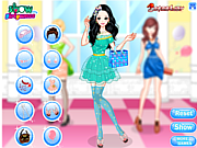 Juega al juego gratis Ready For Princess Party