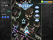 Juega al juego gratis Power Force