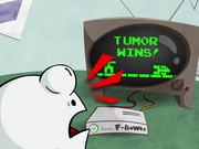 Watch free video Timmy's Tumor