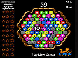 Goggleyes 2 game