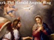 Watch free video Hark The Herald Angels Sing II