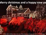 Watch free video We Wish You a Merry Christmas Vocal