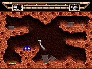 Caverns of Doom: Last Mission game