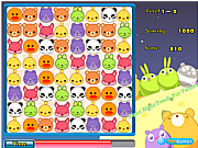 Right Right Touch-Pet Version game