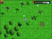 Torque Revo game