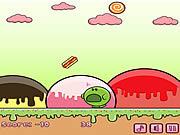 Sugar Drop game