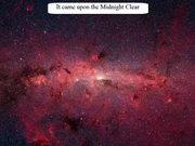 ดูการ์ตูนฟรี It came upon the Midnight Clear