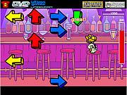 Juega al juego gratis Dunce Dunce Revolution