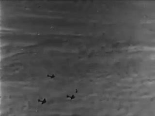 Watch free video Operation Titanic 1944