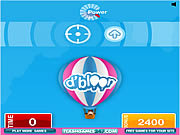 D' Bloon game