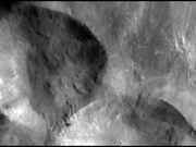 Watch free video The Asteroid Vesta