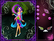 Fairy 20