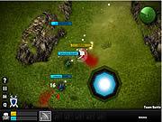 Medieval Rampage 3 game